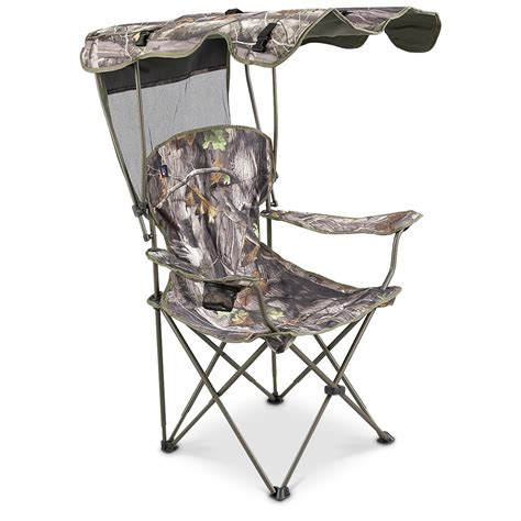 realtree camo zero gravity chair canopy chair realtree camo 159838 chairs at sportsman