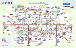 Mvv München Plan : anfahrt exclusiv shoppen am olympiapark ~ Buech-reservation.com Haus und Dekorationen