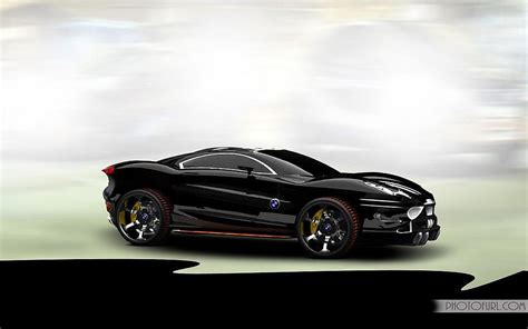 Bmw X9 Concept Hd Wallpapers Free Cars  Bmwcase  Bmw Car