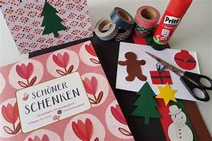 Pop Up Weihnachtskarten : pop up weihnachtskarten basteln mama im l ndle ~ Frokenaadalensverden.com Haus und Dekorationen