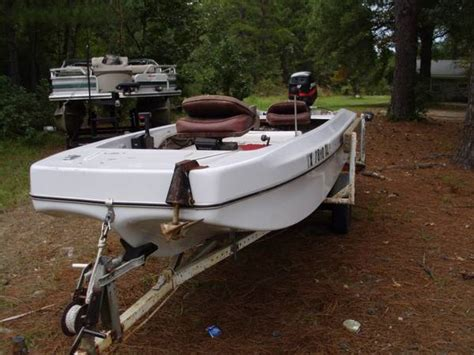 Kingfisher Boats For Sale Craigslist by Stick Steer Boats For Sale Imagemart