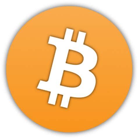 bitcoin github 比特幣是什麼