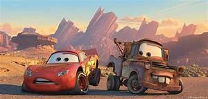 Film Cars 2 : the geology of children s tv metageologist ~ Medecine-chirurgie-esthetiques.com Avis de Voitures