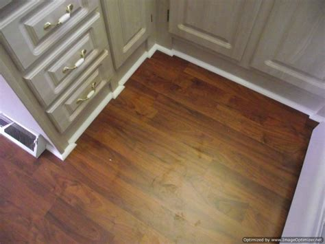 allen roth laminate reviews allen roth toasted chestnut laminate flooring review thefloors co
