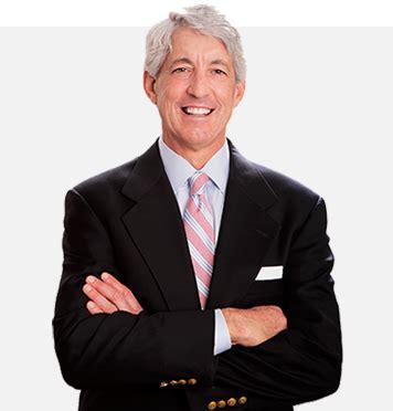 Dallas Board Certified Plastic Surgeon - Dr. Paul Pin