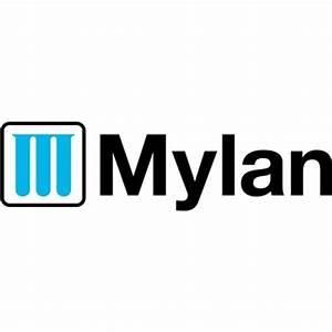 Mylan on the Forbes Global 2000 List