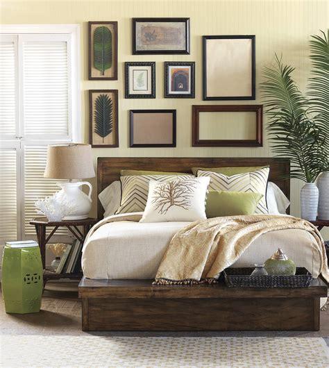 Belmont Home Decor Belmont Home Decor Luxury Bedding