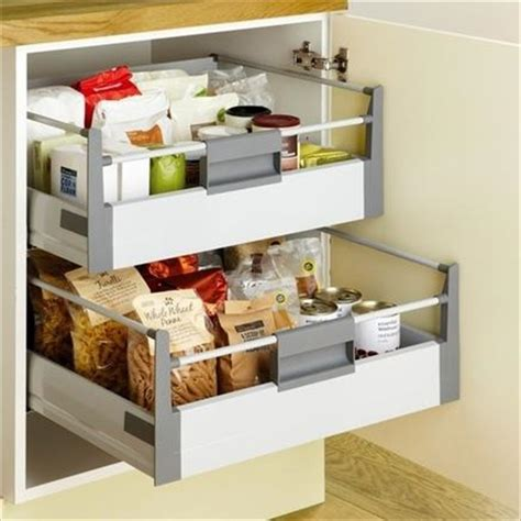 storage solutions for kitchens 10 awesome diy kitchen storage solutions easy diy and crafts 5887
