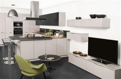 ouvrir la cuisine sur le salon envie d une cuisine ouverte sur le salon darty vous