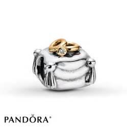 pandora wedding rings pandora engagement charms