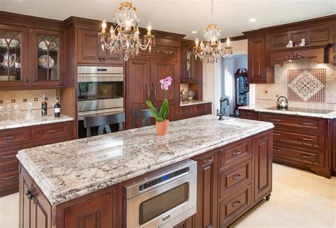 cherry wood kitchens cabinet 25 b 228 sta id 233 erna om cherry wood cabinets p 229 23