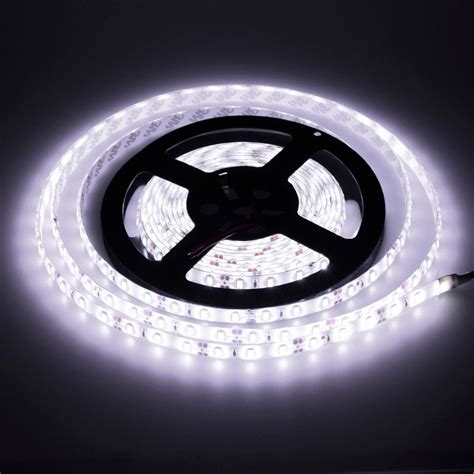 5630 smd ultra bright cold white waterproof 300 led light