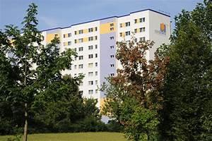 Stellenangebote Berlin Marzahn : bezirk marzahn hellersdorf berlin marzahn ~ Buech-reservation.com Haus und Dekorationen