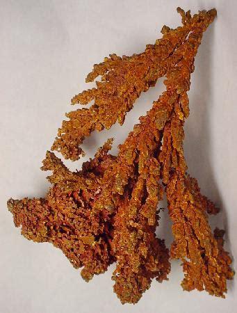 what color is copper copper color