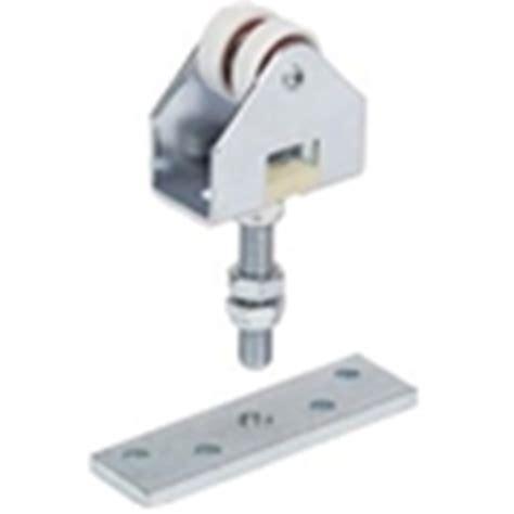 grant hardware sliding door    sliding door hardware parts  accessories