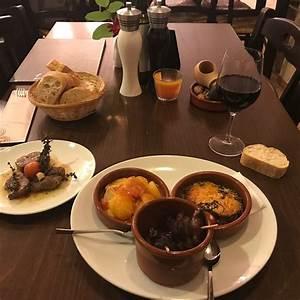 Wohnungen In Radebeul : la vida radebeul restaurant bewertungen telefonnummer fotos tripadvisor ~ Orissabook.com Haus und Dekorationen