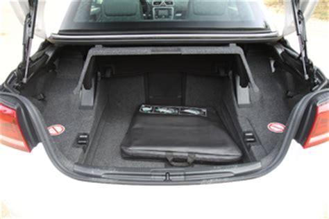 coffre de toit pour 308 vid 233 o peugeot 308 cc vs volkswagen eos une place au soleil