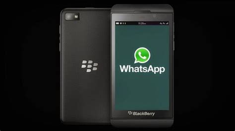 android whatsapp bb10 file problem simplest fix
