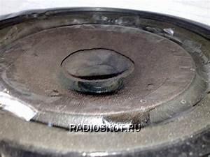 Удалить бородавки лазером в белгороде