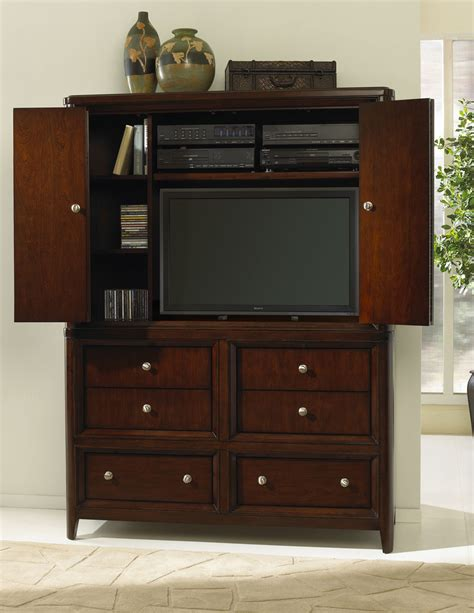 klaussner treasures white tv armoire buy bedroom