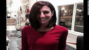 World traveler Leanne Bearden killed herself, autopsy ...