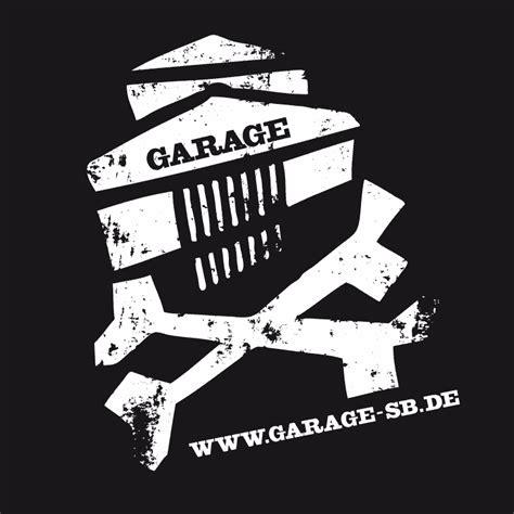 Garage Saarbrücken (@garagesb) Twitter