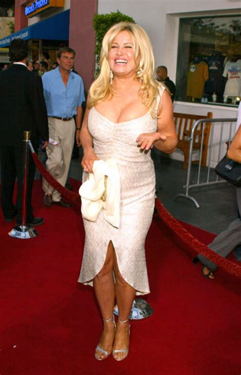 Gallery Showing For Free Jennifer Coolidge Hot