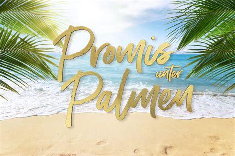 Zehn promis (oder die, die sich dafür halten) teilen zehn promis (oder die, die sich dafür halten) teilen sich eine prachtvolle villa am palmenstrand in thailand und werden mit allen facetten des. Promis unter Palmen 2020 Gage und Gewinn: So viel Geld gibt es die Stars