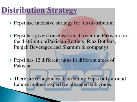 Marketing Strategies Of Pepsi. Computer Technology College Move With Pods. Online Health Care Degree Yacht Cruises Miami. System Inventory Software Gym Insurance Quote. Endoscopic Spinal Surgery Online Css Classes. Mastercard Foreign Exchange Rates. Hair Transplant Training Courses. Business Loans For Felons Storage Units In Ri. Infinity Roofing And Siding Pod Data Center
