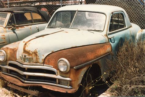 Where Can You Sell Your Scrap Car For Cash  Junk Car. Commodity Investment Funds Large Garbage Bin. Open An Online Bank Account For Free. Emergency Dentist Orlando Florida. Continuing Education Grants For Women. No Exam Life Insurance Policies. Quickbooks Tech Support Phone. Industrial Cartridge Filters. Calpers Retirement Benefits New Home Owners