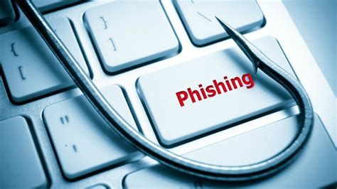 Can You Spot A Fake Email? Take Our Phishing Iq Test