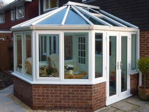 find sunroom project costs   local area