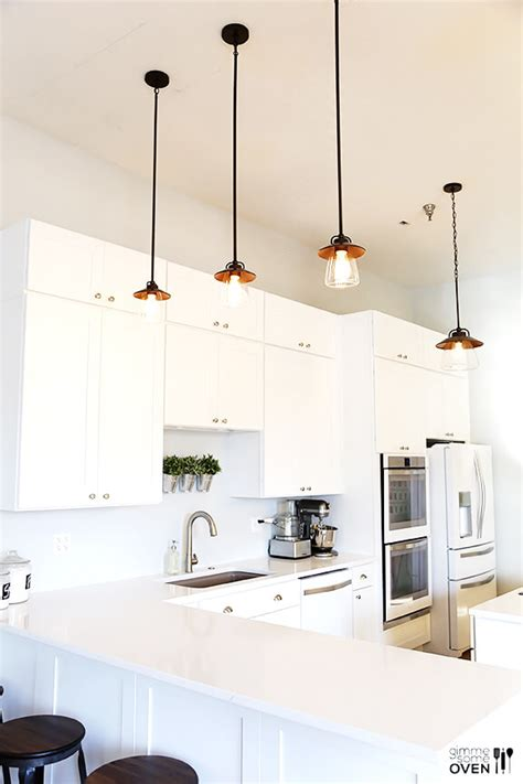 Lowes Kitchen Lighting by Kitchen Remodel Lighting And Flooring From Lowe S