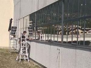 Film Fenetre Anti Chaleur : films et filtres anti chaleur pour fen tres lyon 69 pose ~ Edinachiropracticcenter.com Idées de Décoration