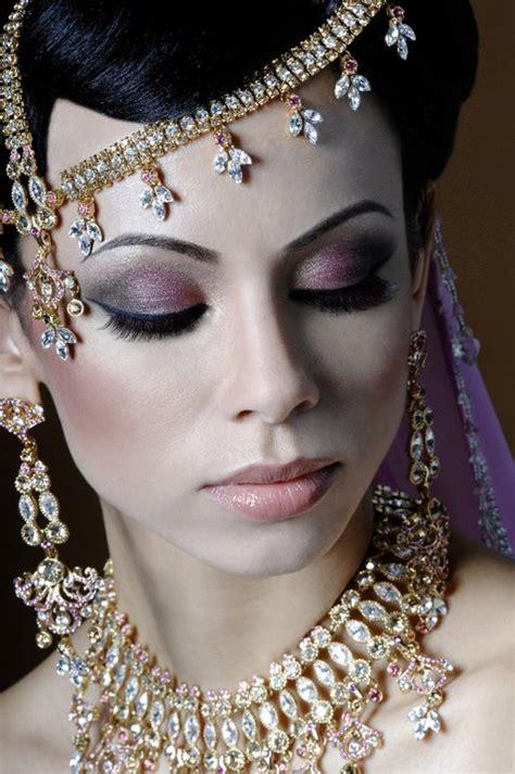 asian wedding ideas  uk asian wedding blog bridal