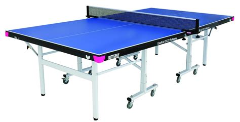 most expensive table tennis table butterfly easifold table tennis table review