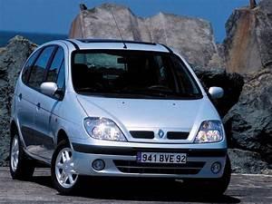 Modele Voiture Renault : entretien auto grez le carnet d 39 entretien en ligne pour votre voiture ~ Medecine-chirurgie-esthetiques.com Avis de Voitures