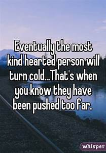 25+ best ideas about Cold Hearted on Pinterest | Without ...