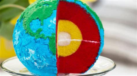 layered earth cake nerdy nummies