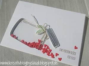 Glückwunschkarte Zur Hochzeit Selber Basteln : die besten 25 karte zur hochzeit ideen auf pinterest gl ckw nsche zur hochzeit karte ~ Watch28wear.com Haus und Dekorationen