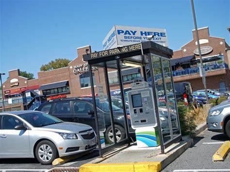 Parking Garages In Newark Nj by Newark Parking Garage Debate Heats Up