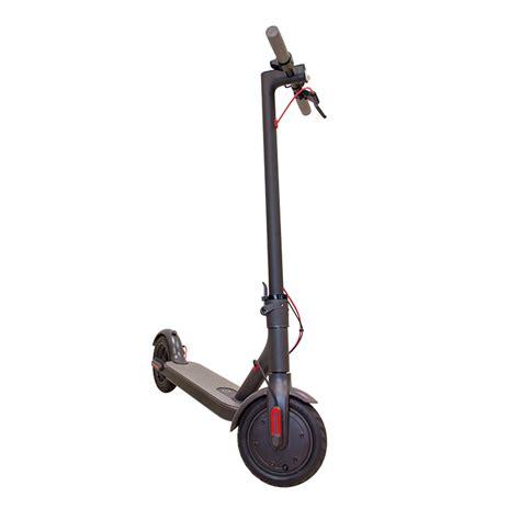 электросамокат до 100 кг