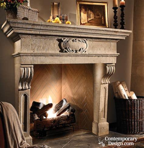 Fireplace Ideas by Fireplace Ideas