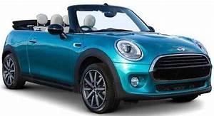 Leasing Mini Cooper : mini cooper convertible car leasing mini cooper car lease deals ~ Maxctalentgroup.com Avis de Voitures