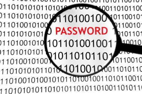 Default Password For Airport by View Saved Wi Fi Wpa Wep Passwords On Os X