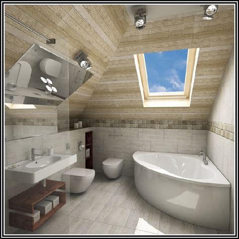 Badezimmer Fliesen Reinigen by Badezimmer Fliesen Reinigen Fliesen House Und Dekor