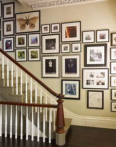 Magnificent wall decor picture frame decorating ideas