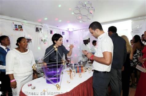 formation cuisine guadeloupe le lycée hôtelier de la guadeloupe célèbre ses 10 ans