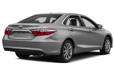 Toyota Camry Hybrid Picture by 2017 Toyota Camry Hybrid Pictures