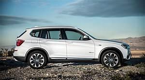 Audi Diesel Zurückgeben : vw diesel scandal spreads to audi porsche and possibly ~ Jslefanu.com Haus und Dekorationen